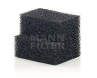 MANN-FILTER: Original Ventil Kurbelgehäuseentlüftung LC 5008 ()