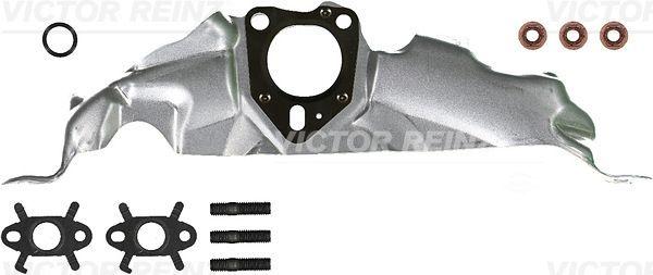 Original RENAULT Montagesatz, Lader 04-10328-01