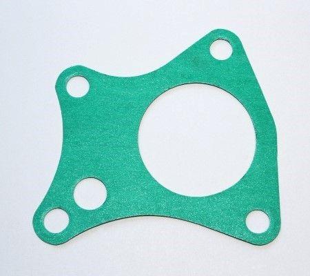 ELRING: Original Unterdruckpumpe Bremsanlage 331.710 ()