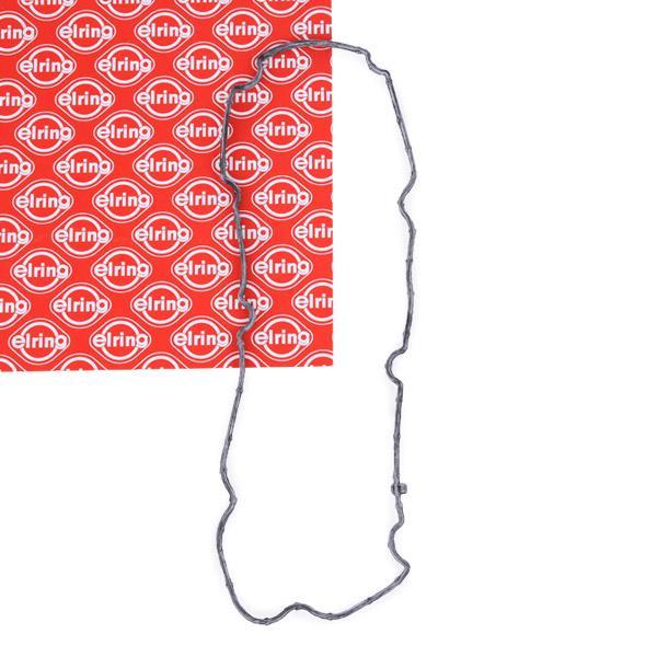 OPEL ASTRA 2014 Wellendichtring, Schaltgetriebe - Original ELRING 754.740