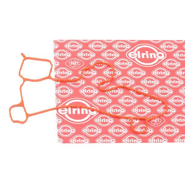 Schlauch Kurbelgehäuseentlüftung VW Golf Alltrack 2019 - ELRING 981.210 ()