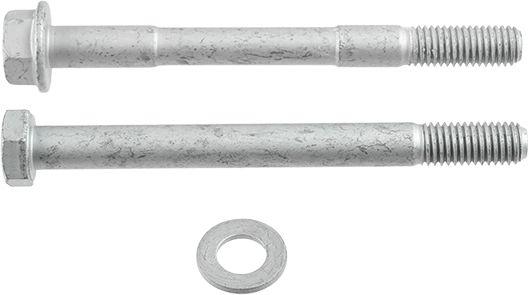 Original PORSCHE Reparatursatz, Radaufhängung 42903 01