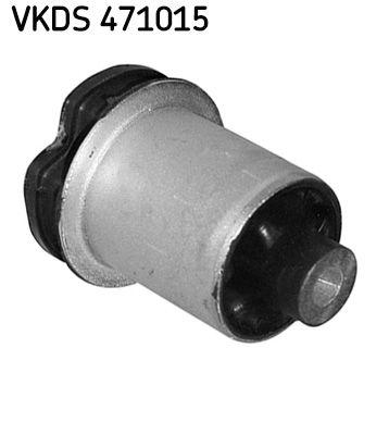SKF: Original Achslager VKDS 471015 ()