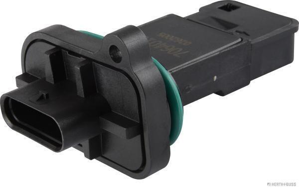 Original JAGUAR Lmm 70640161