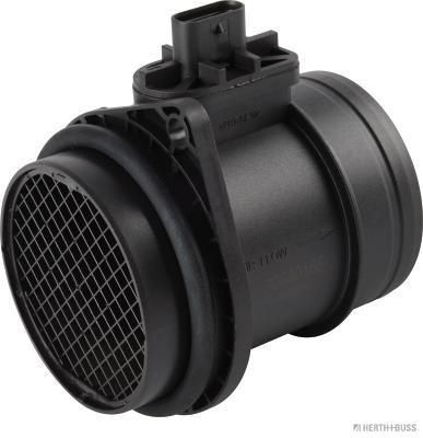 Luftmengenmesser HERTH+BUSS ELPARTS 70640166