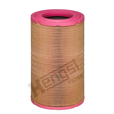 HENGST FILTER Luftfilter für TERBERG-BENSCHOP - Artikelnummer: E2019L
