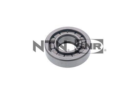 OE Original Getriebelagerung HDT061 SNR