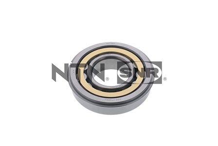 OE Original Getriebehalter HDT062 SNR