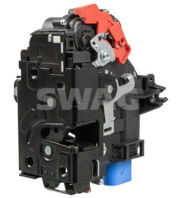 Original FORD Zentralverriegelung Motor 33 10 1174