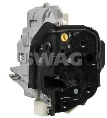 Original FORD Zentralverriegelung Motor 33 10 1189