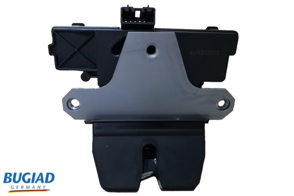 BUGIAD: Original Zentralverriegelung Motor BDL15703 ()