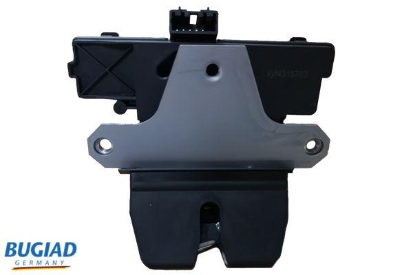 BUGIAD: Original Stellelement Zentralverriegelung BDL15703 ()