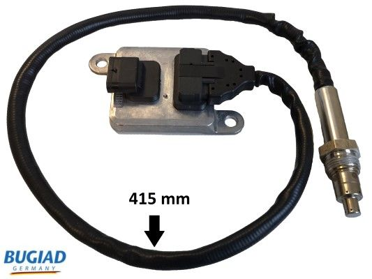 Lambda probe BNX74012 BUGIAD — only new parts