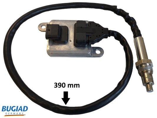 OE Original Nox Sensor BNX74014 BUGIAD
