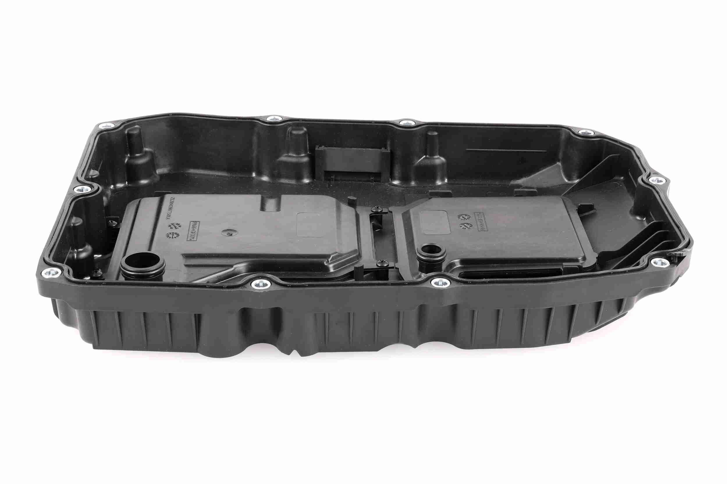 VAICO: Original Getriebeölwanne V30-3544 ()