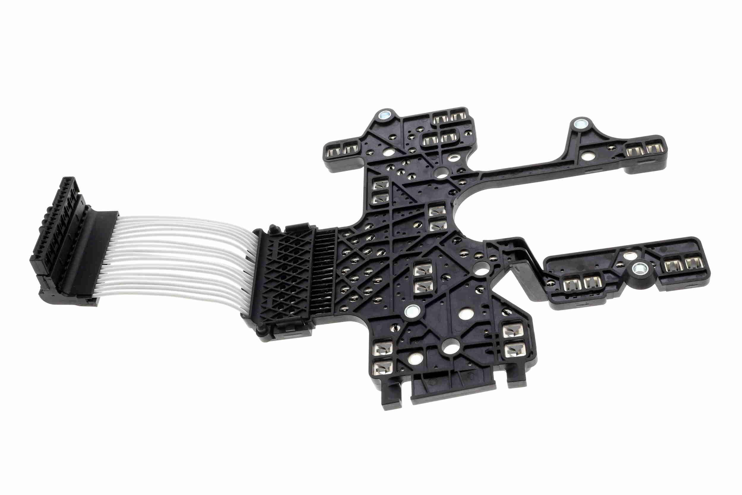 VEMO: Original Steuergerät, Automatikgetriebe V10-86-0003 ()