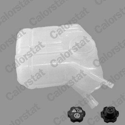 OPEL INSIGNIA 2015 Ausgleichsbehälter - Original CALORSTAT by Vernet ET0024C1