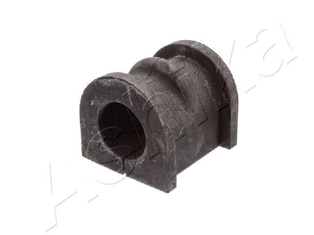 ASHIKA: Original Stabibuchsen GOM-S03 (Innendurchmesser: 30mm, Ø: 60mm)