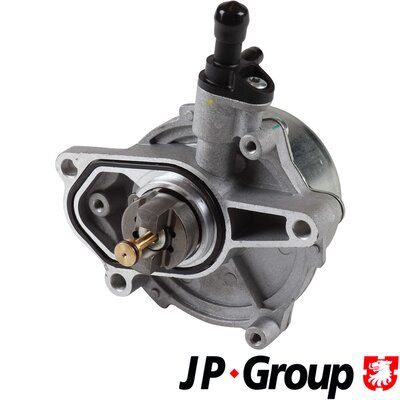 JP GROUP: Original Unterdruckpumpe Bremsanlage 3617100000 ()