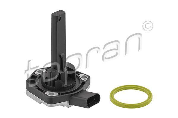 Sensor, Motorölstand TOPRAN 114 247