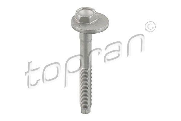 VW TIGUAN 2016 Sturzkorrekturschraube - Original TOPRAN 119 041