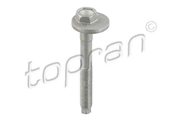 VW TOURAN 2014 Sturzkorrekturschraube - Original TOPRAN 119 041
