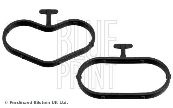 Original Tömítőgyűrű, olajhűtő ADBP640003 Smart