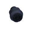 Originali Sospensioni pneumatiche 11-0767 Fiat