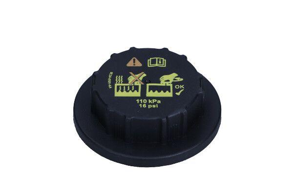 MAXGEAR: Original Deckel Kühlmittelbehälter 28-0635 ()