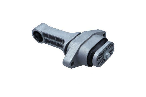 MAXGEAR: Original Motorhalter 40-0484 ()