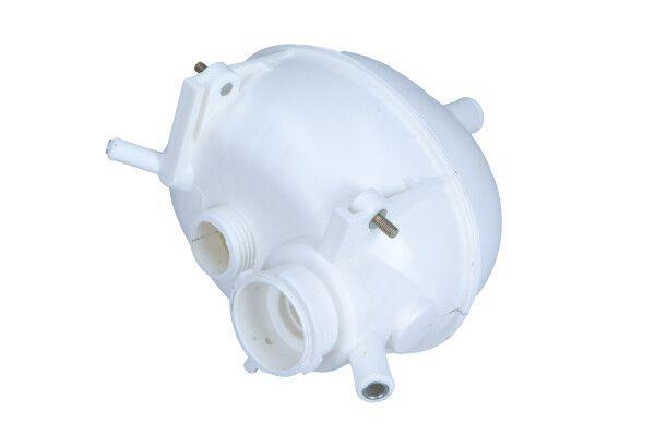 Ausgleichsbehälter, Kühlmittel 77-0107 — aktuelle Top OE 1306.C7 Ersatzteile-Angebote