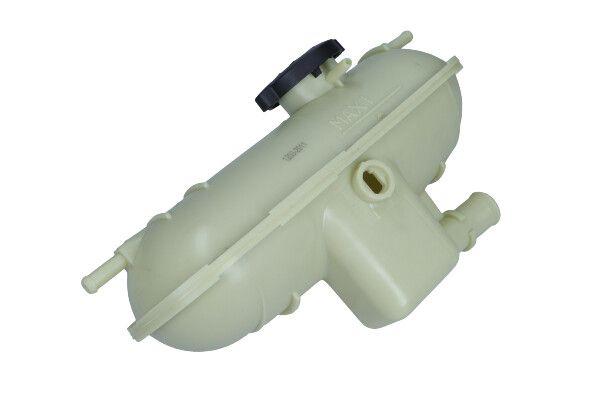 Ausgleichsbehälter, Kühlmittel 77-0117 — aktuelle Top OE 1306C7 Ersatzteile-Angebote