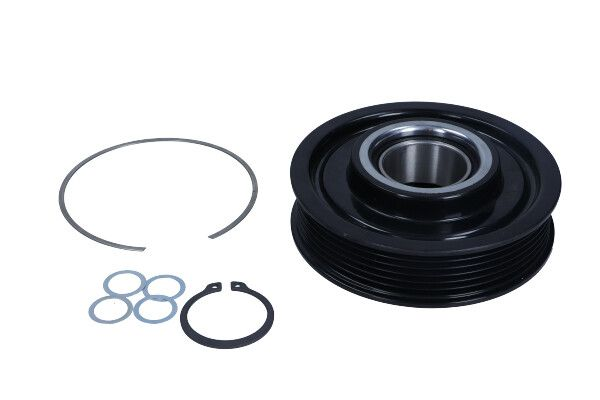 Magnetkupplung, Klimakompressor AC130007 — aktuelle Top OE 6Q0 820 803D Ersatzteile-Angebote