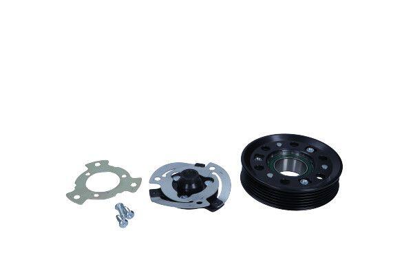 Magnetkupplung, Klimakompressor AC130014 — aktuelle Top OE 5Q0 820 803 G Ersatzteile-Angebote
