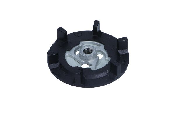 Spule, Magnetkupplung-Kompressor AC130028 — aktuelle Top OE 002 230 51 11 Ersatzteile-Angebote