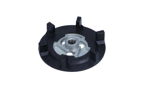 AC130028 MAXGEAR Spule, Magnetkupplung-Kompressor AC130028 günstig kaufen