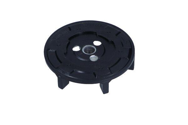 MAXGEAR | Spule, Magnetkupplung-Kompressor AC130028