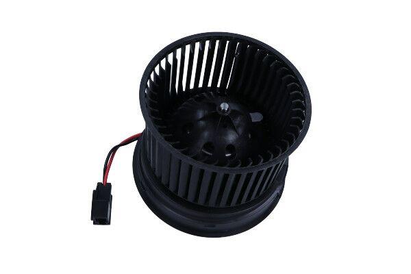 Heizgebläsemotor MAXGEAR AC730105