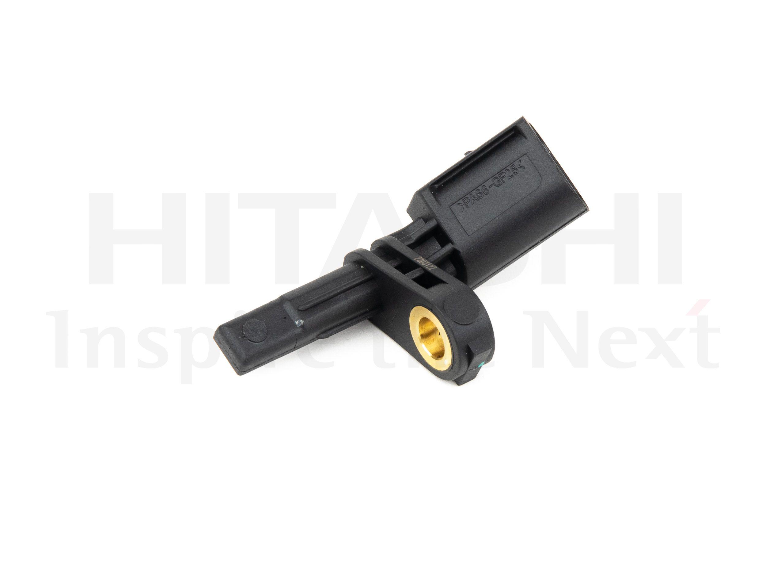 Original JEEP ABS Sensor 2501414