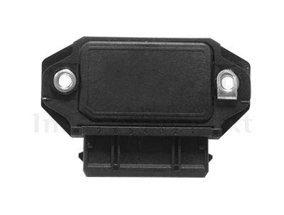 HITACHI: Original Schaltgerät Zündanlage 2508001 ()