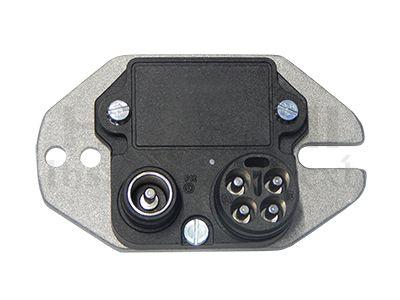 HITACHI: Original Zündsteuergerät 2508019 ()