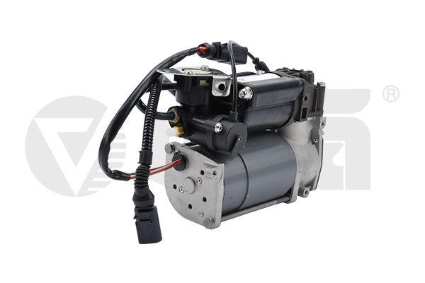 Origine Compresseur systeme d'air comprimé d'admission moteur VIKA 66160000701 ()