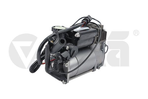 VIKA: Original Kompressor, Druckluftanlage 66981701101 ()
