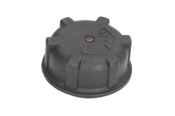 Buy THERMOTEC Sealing Cap, coolant tank DBDA003TC truck