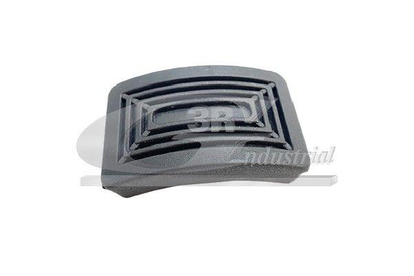 Achetez Pièces d'embrayage 3RG 81679 () à un rapport qualité-prix exceptionnel