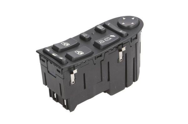 Conector remolque MAN-PC-003 PACOL — Solo piezas de recambio nuevas