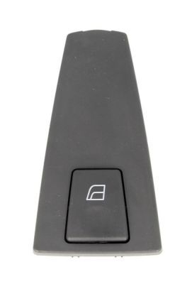Enchufe remolque VOL-PC-001 PACOL — Solo piezas de recambio nuevas