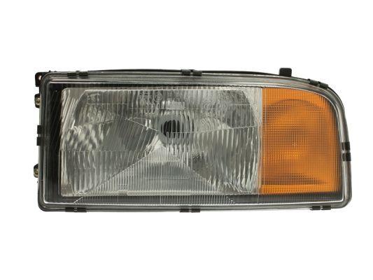 Original BMW Blinkleuchte HL-ME011R