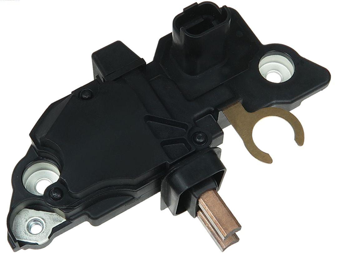 AS-PL: Original Generatorregler ARE0063S ()