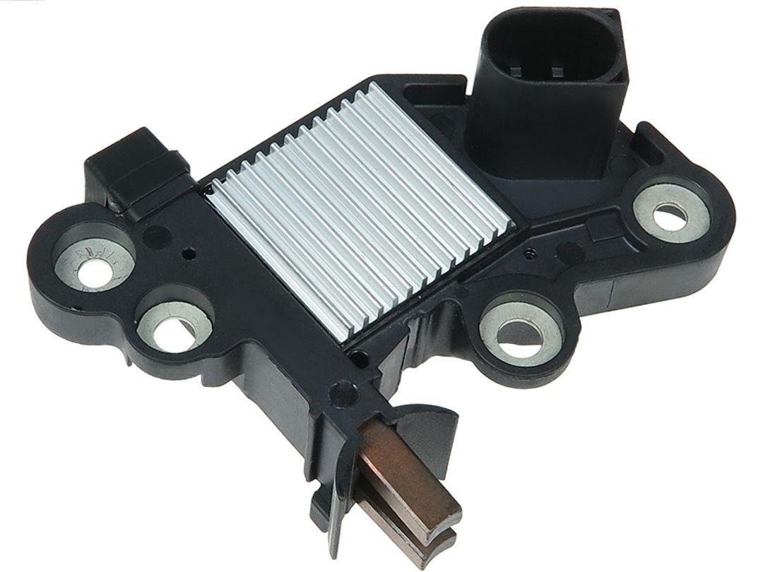 AUDI A5 2010 Regler Lichtmaschine - Original AS-PL ARE0236P